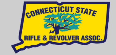 Connecticut State Rifle & Revolver Association